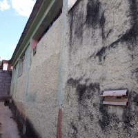 Venda De Casa Em Bairro De Fátima Em Valença-RJ