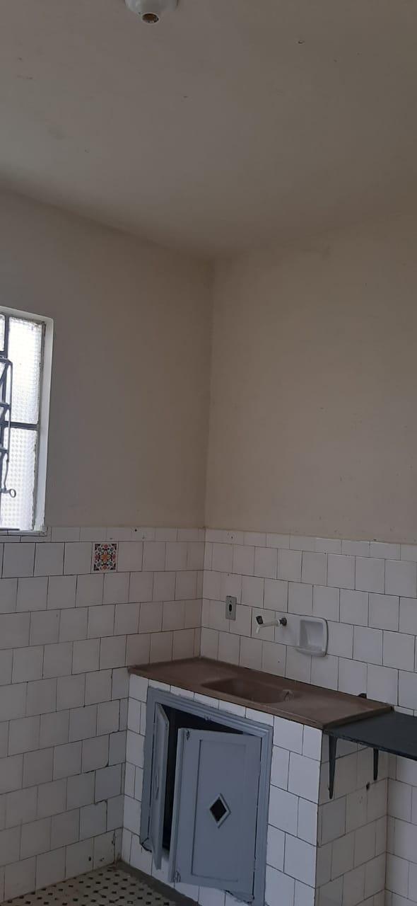 Aluguel De Apartamento No Centro Em Valença-RJ