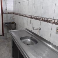 Aluguel De Casa Em Centro Em Valença-RJ