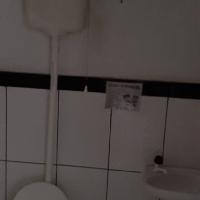 Aluguel De Ponto Comercial No Centro Em Valença-RJ