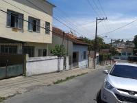 Aluguel De Apartamento Em Centro Em Valença-RJ