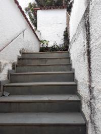 Aluguel De Casa No Aparecida Em Valença-RJ