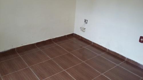 Aluguel De Casa No Chacrinha Em Valença-RJ