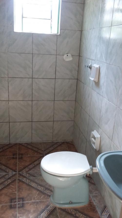 Aluguel De Casa Em Morada Do Sol Em Valença-RJ
