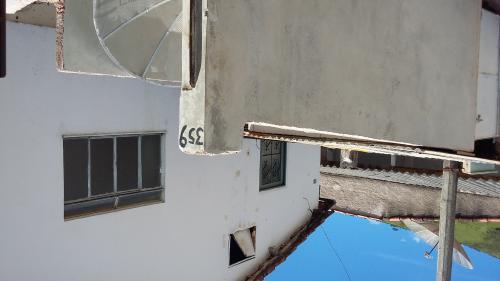 Aluguel De Casa No Parque Pentagna Em Valença-RJ