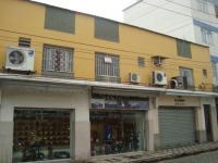 Aluguel De Kitnete No Centro Em Valença-RJ