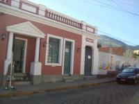Aluguel De Loja Comercial No Centro Em Valença-RJ