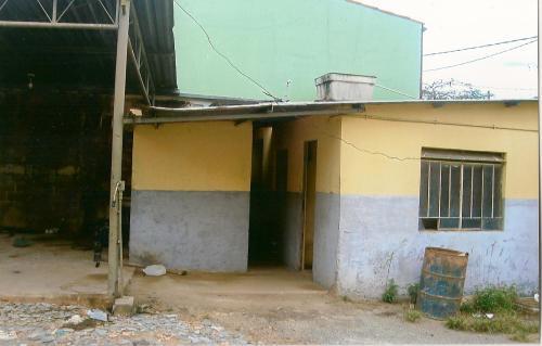 Aluguel De Ponto Comercial Em São José Das Palmeiras Em Valença-RJ