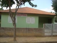 Venda De Casa No Centro Em Valença-RJ